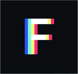logotypy_fuzers_CMYK-01